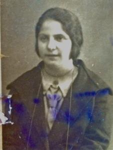 Angela Reis