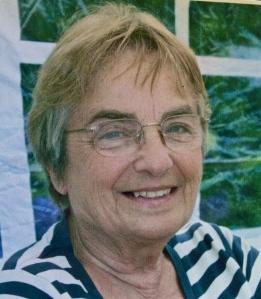 Alice Vaz